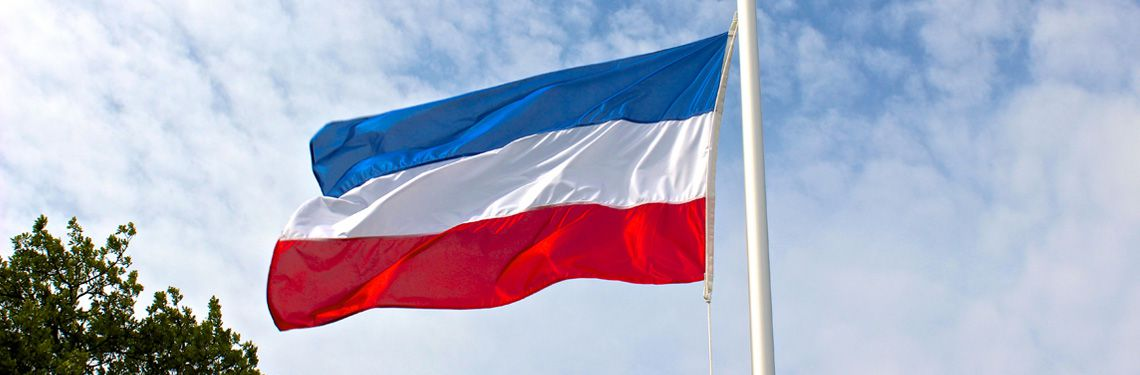 04-flagge.jpg